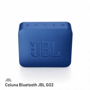 JBL GO2_1