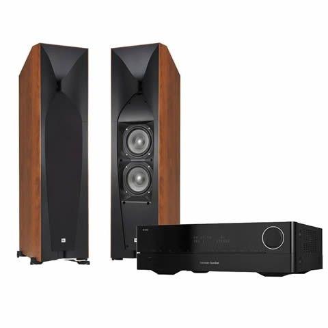 Audio Casa