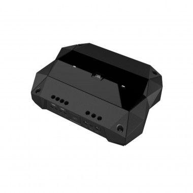 Amplificador mono auto JBL Club-5501 1300W