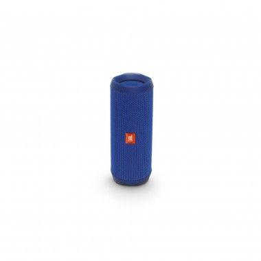 Coluna bluetooth JBL FLIP 4 Azul