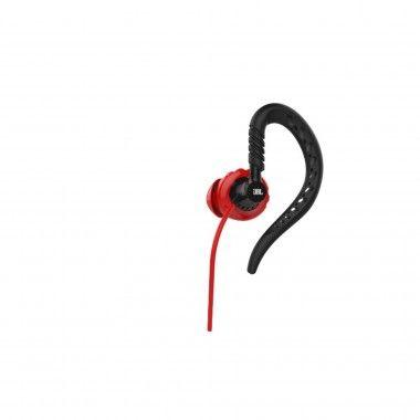 Auricular JBL Focus 300 Vermelho