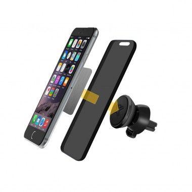 Suporte Magnetico para telemóvel