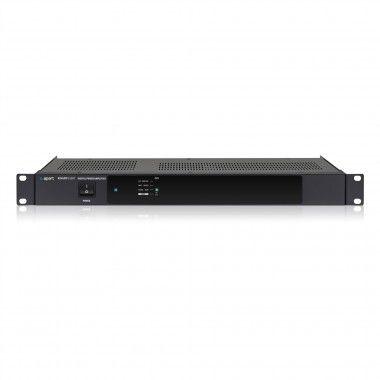 Amplificador Apart Revamp 1120T