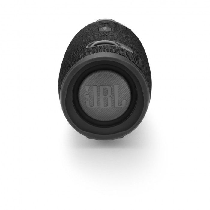 Coluna bluetooth JBL Xtreme2 Preta