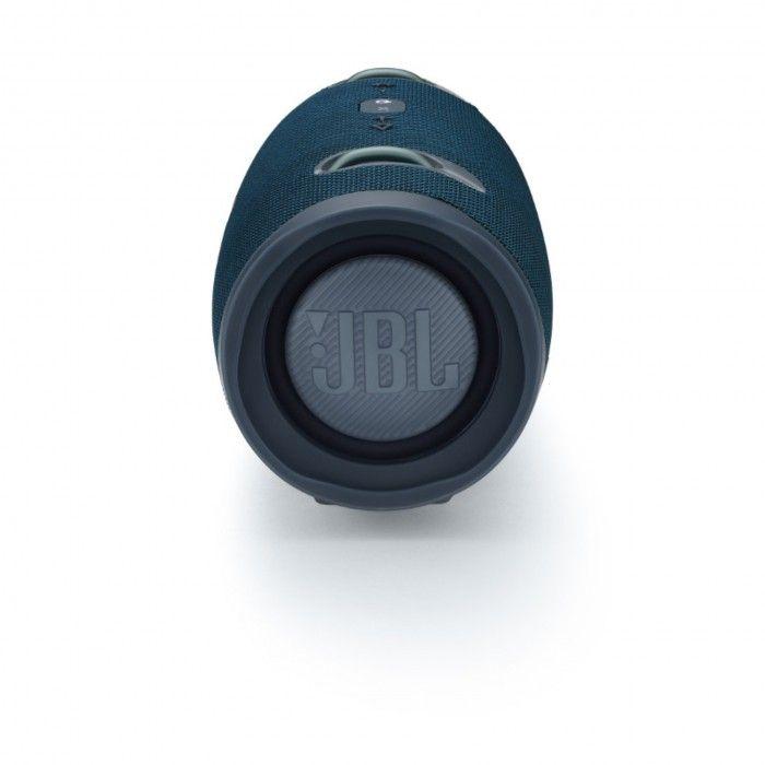 Coluna bluetooth JBL Xtreme2 Azul