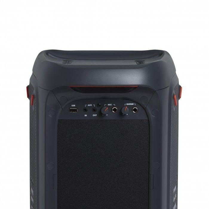 Coluna Portátil JBL Partybox 100
