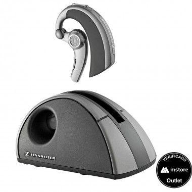Micro Auricular Sennheser VMX 100 Office