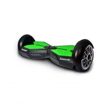 Hoverboard Kawasaki 10.0