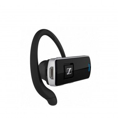 Auricular Bluetooth Sennheiser EZX80