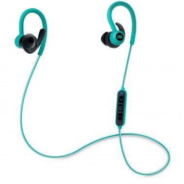 Auriculares Bluetooth JBL Reflect Contour