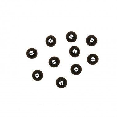 Borrachas para Sennheiser CX3.00/5.00 Tamanho M (10 pares)