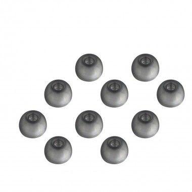 Almofadas Sennheiser Momentum In-Ear (5 pares)