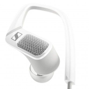 Auricular 3D Sennheiser Ambeo