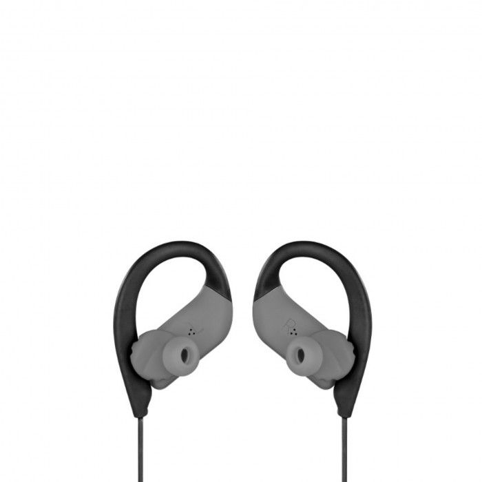 Auriculares bluetooth JBL Endurance Sprint Pretos