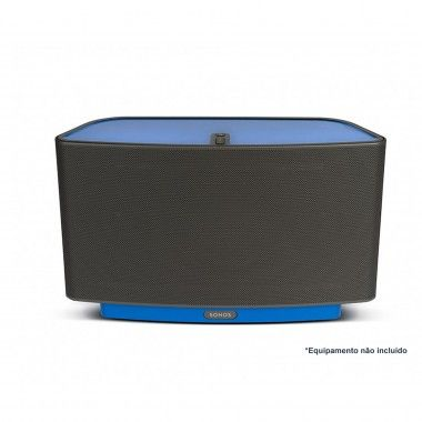 Pelicula Azul para Sonos Play 5