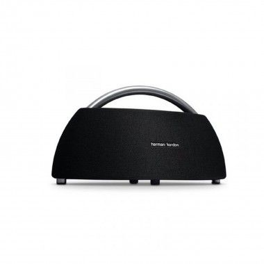 Coluna bluetooth Harman Kardon Go Play Mini