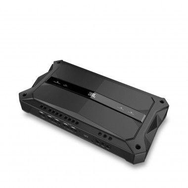 Amplificador auto 5 canais GTR 7535