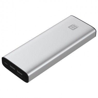 Power Bank MacBook 2010mAh USB-C/USB-A