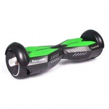 Hoverboard Kawasaki 8.0