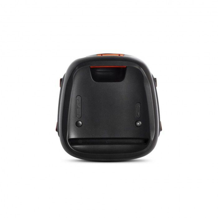 Coluna Portátil JBL Partybox 200