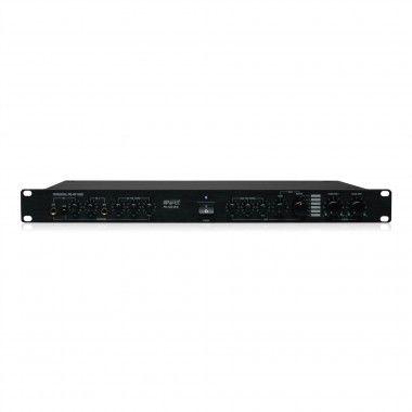 Pré-Amplificador Apart PM 7400 MKII