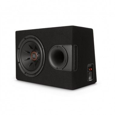 Subwoofer auto JBL S2 1224SS