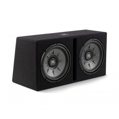 Subwoofer auto JBL Stage 1220b