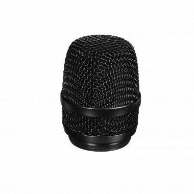 Grelha para microfone Sennheiser e835 e e845