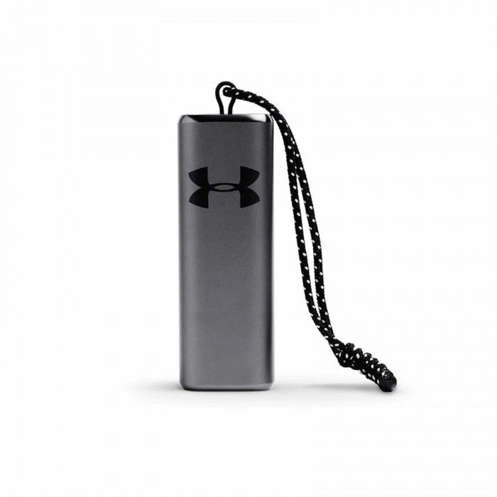 Under Armour® True Wireless Flash