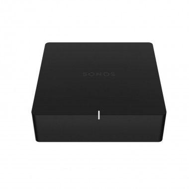 Pré-Amplificador Digital Sonos Port