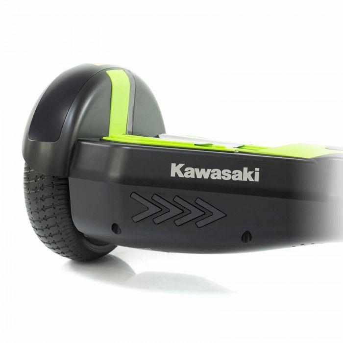 Hoverboard Kawasaki KXPRO6.5