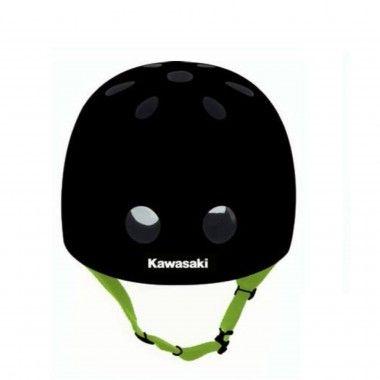 Capacete Proteção Kawasaki L/XL