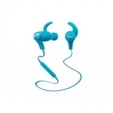 Auricular Bluetooth Monster iSport