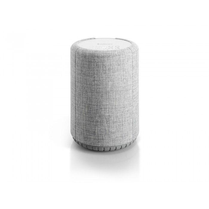 Coluna AudioPro Addon A10