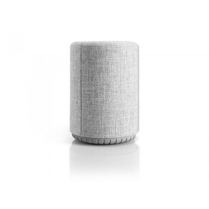 Coluna AudioPro Addon A10 Cinza Claro