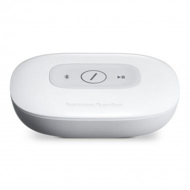 Adaptador Wireless para Harman Kardon Omni