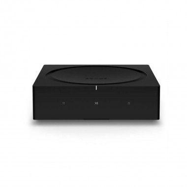 Amplificador Digial Sonos Amp