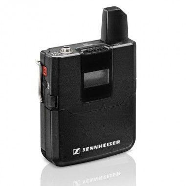 Emissor belpack Sennheiser AVX SK3