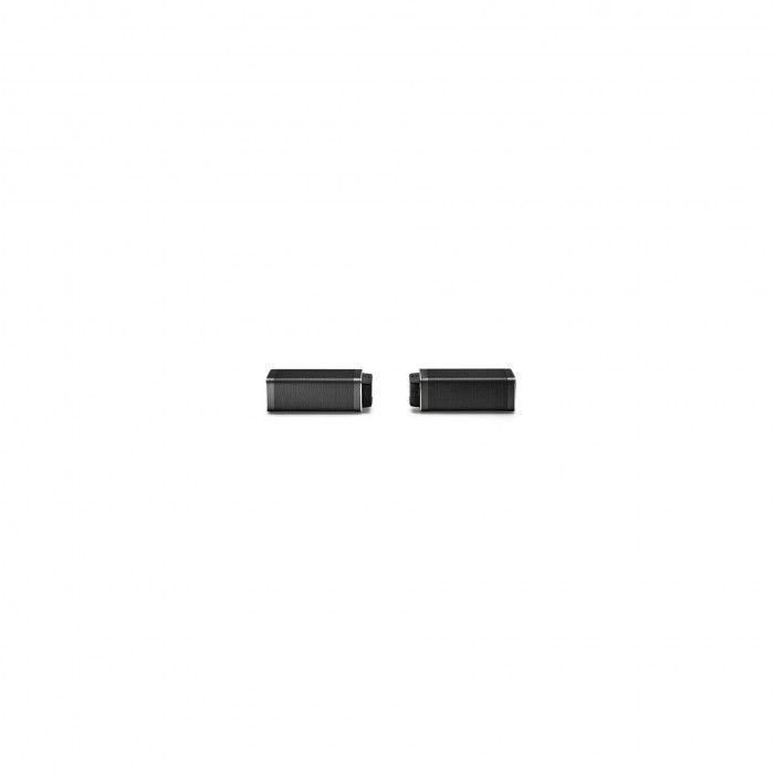 Soundbar JBL BAR 5.1
