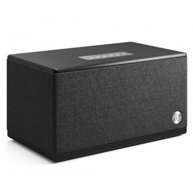 Altavoz AudioPro BT5