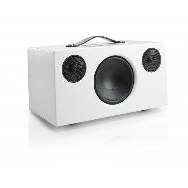 Coluna AudioPro Addon C10