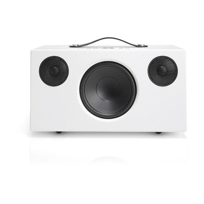 Altavoz AudioPro Addon C10