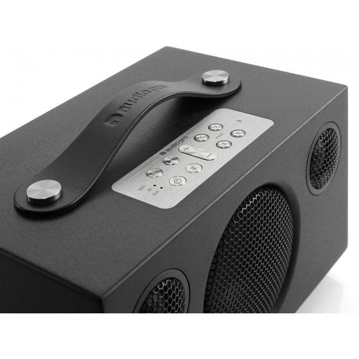 Coluna AudioPro Addon C3