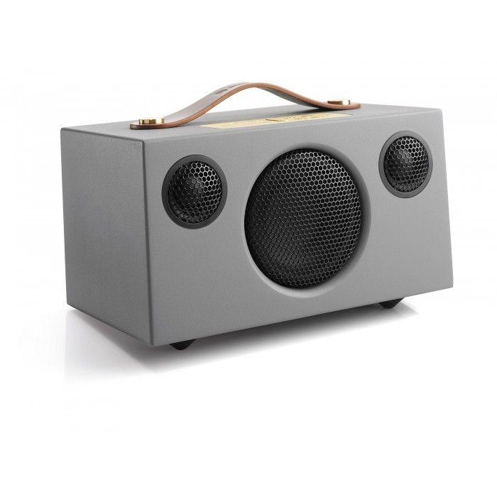 Altavoz AudioPro Addon C3