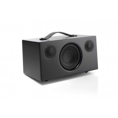 Coluna AudioPro Addon C5 Alexa Preta