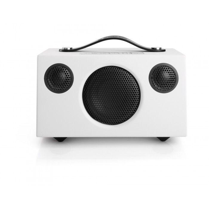 Speaker AudioPro Addon C3