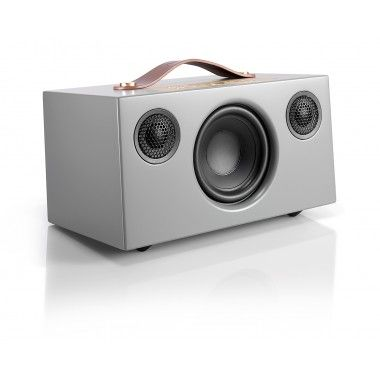 Altavoz AudioPro Addon C5