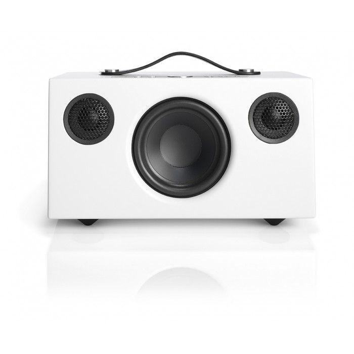 Coluna AudioPro Addon C5