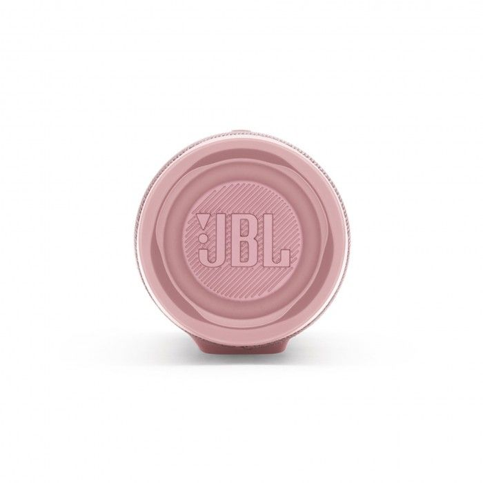 Altavoz Bluetooth JBL Charge 4