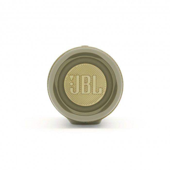 Speaker JBL Charge 4